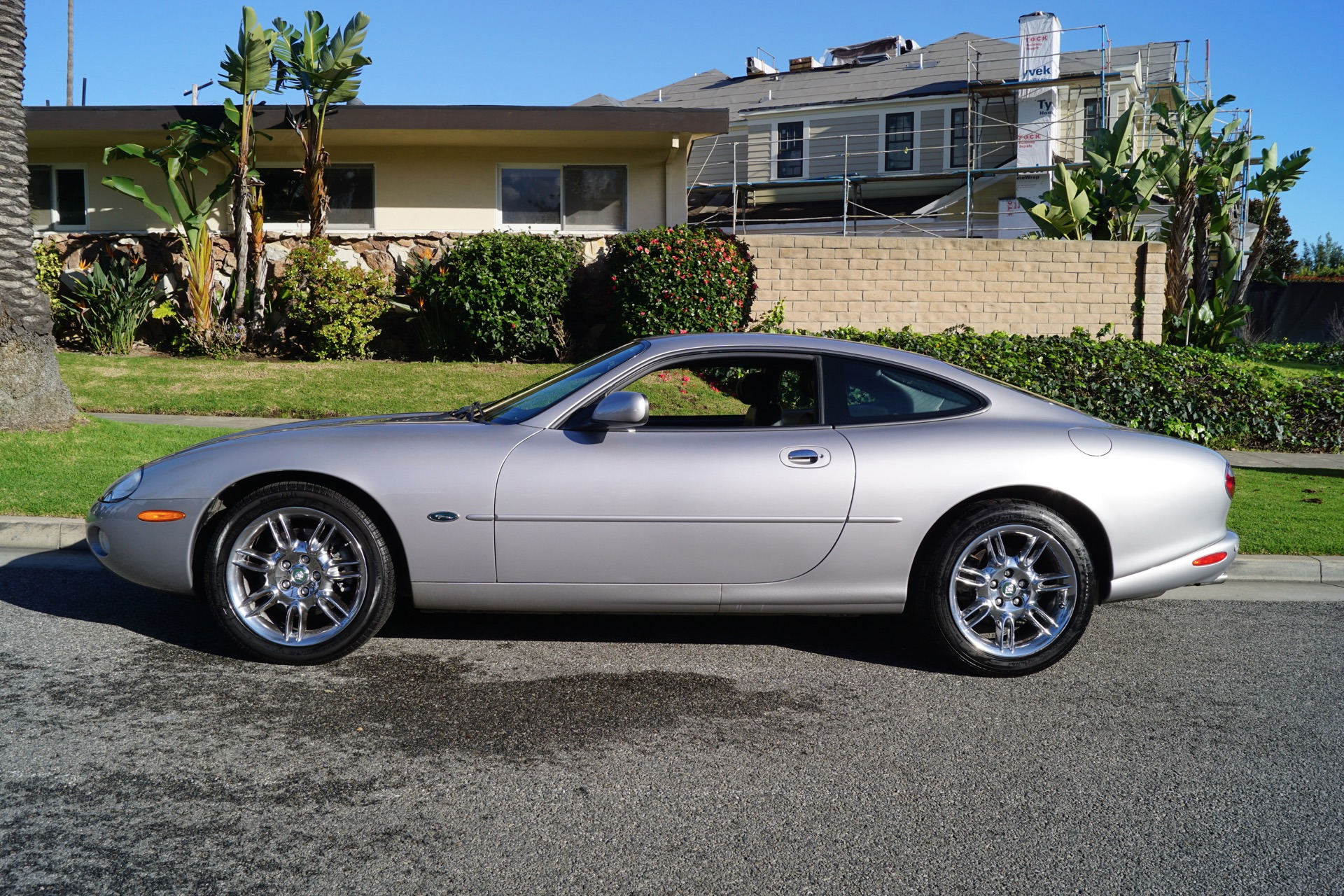 l springs for series sale stock coupe near palm xk htm jaguar used c