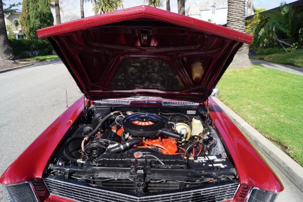 Used 1965 Buick Riviera  | Torrance, CA