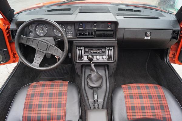 Used 1979 Triumph TR7  | Torrance, CA