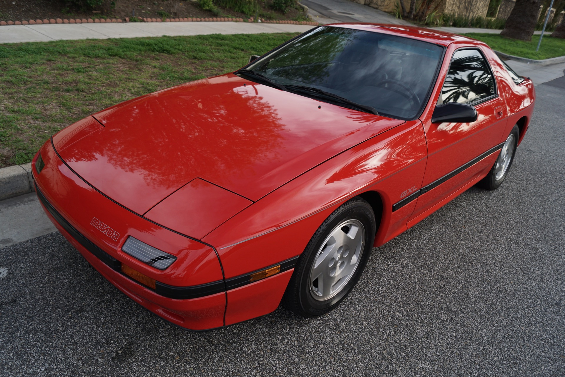 California Classic Car Dealer | Classic Auto Cars For Sale | West ...