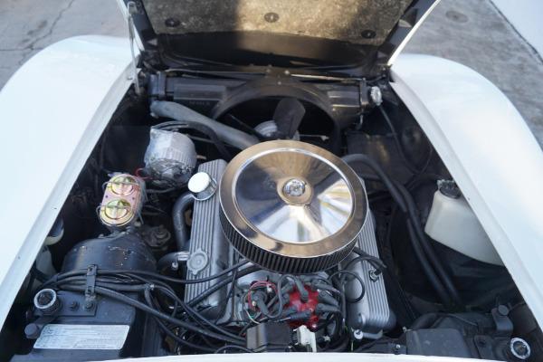 Used 1973 Chevrolet Corvette  | Torrance, CA
