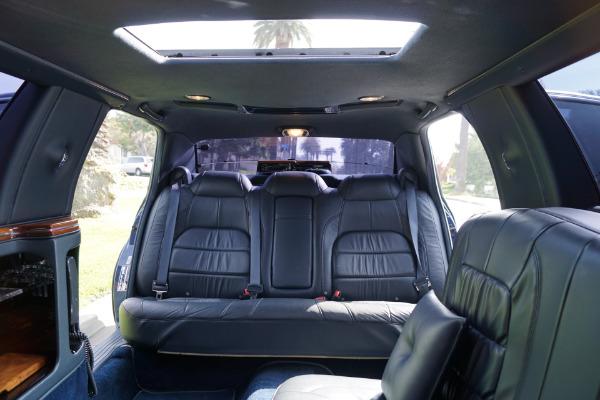 Used 2004 Cadillac Krystal 120  | Torrance, CA