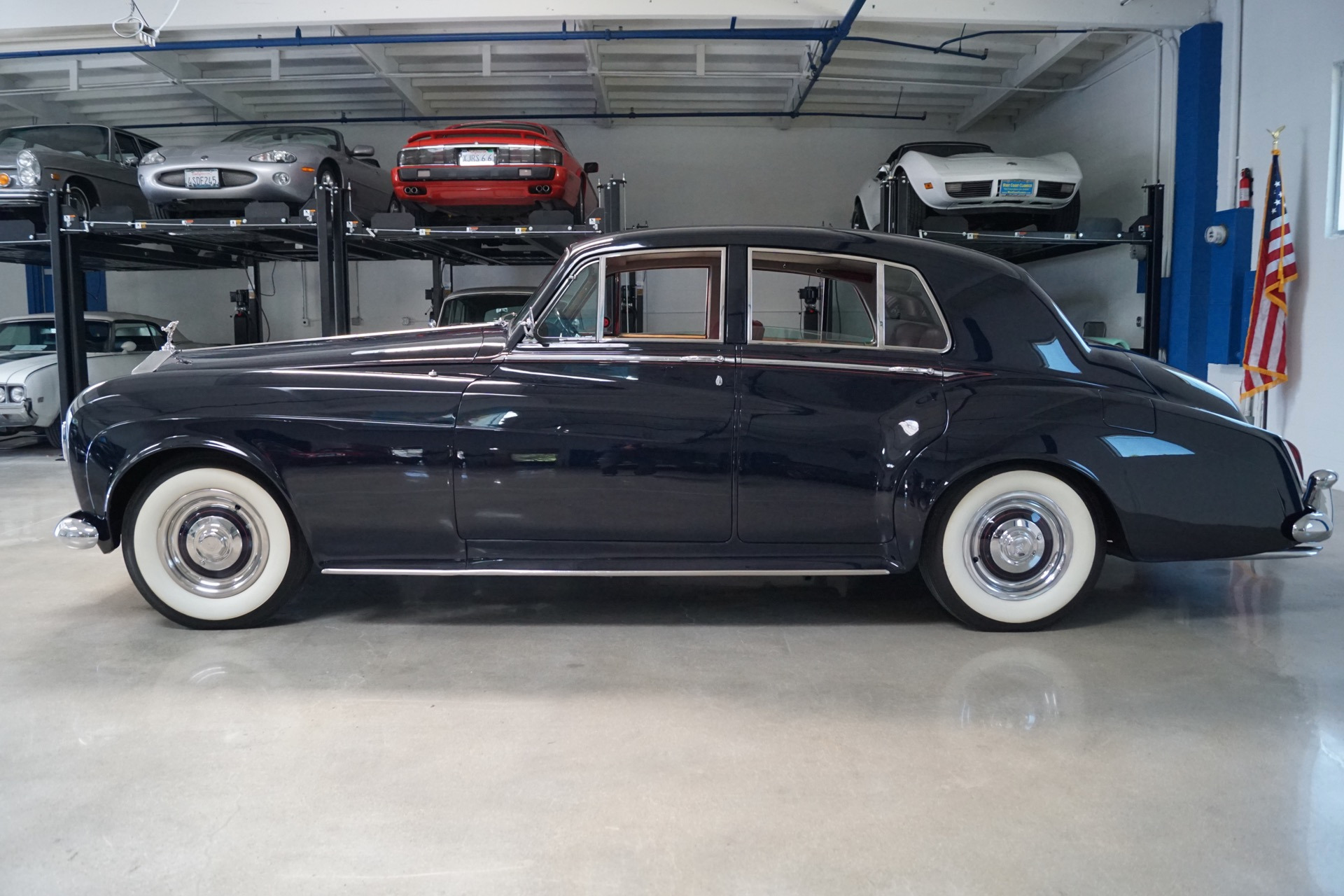 the continental bentley sale of find newsfeatures old week supersports for s