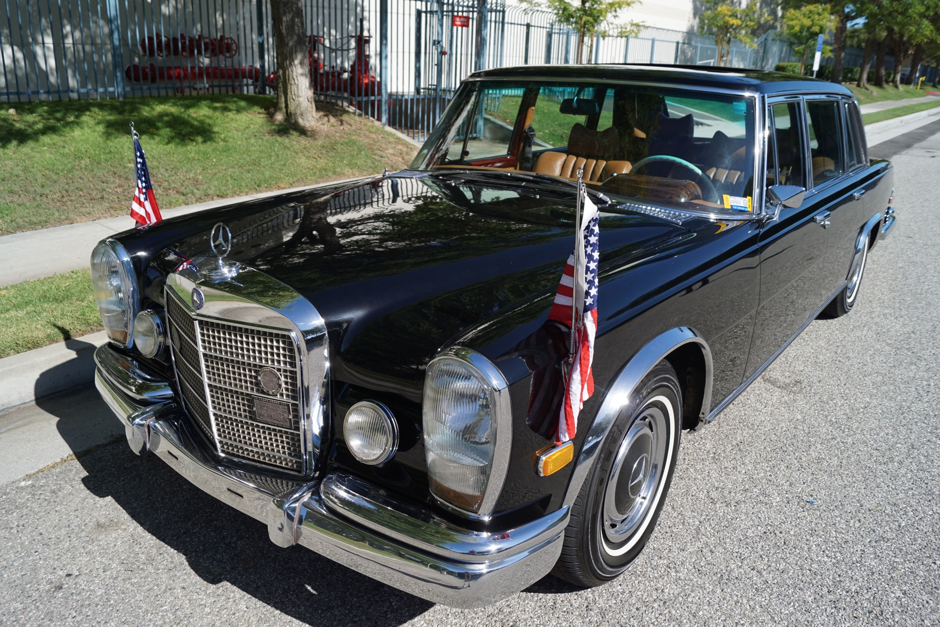 for shannons auctions mercedes auction sale melbourne motorshow lot international sold saloon grosser benz
