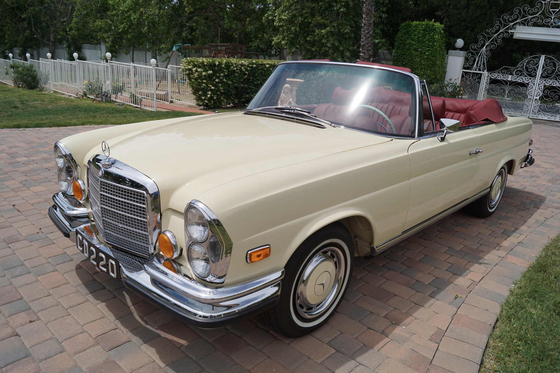 autohausnaples for benz sale com watch autohaus by mercedes naples of convertible used sold youtube