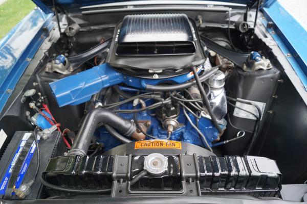 Used 1969 Ford Mustang Mach 1 428/335HP V8 Cobra Jet | Torrance, CA