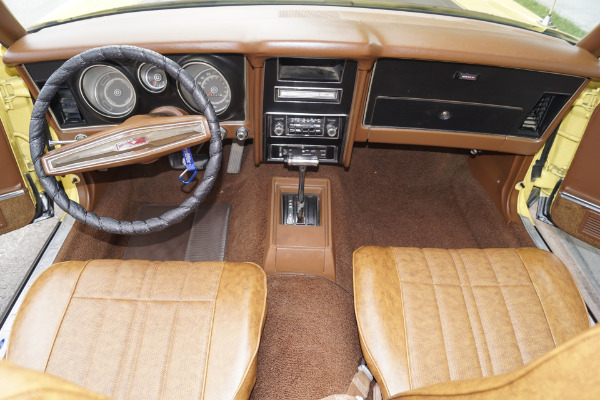 Used 1973 Ford Mustang  | Torrance, CA