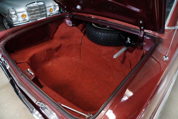 Used 1962 Oldsmobile Starfire  | Torrance, CA