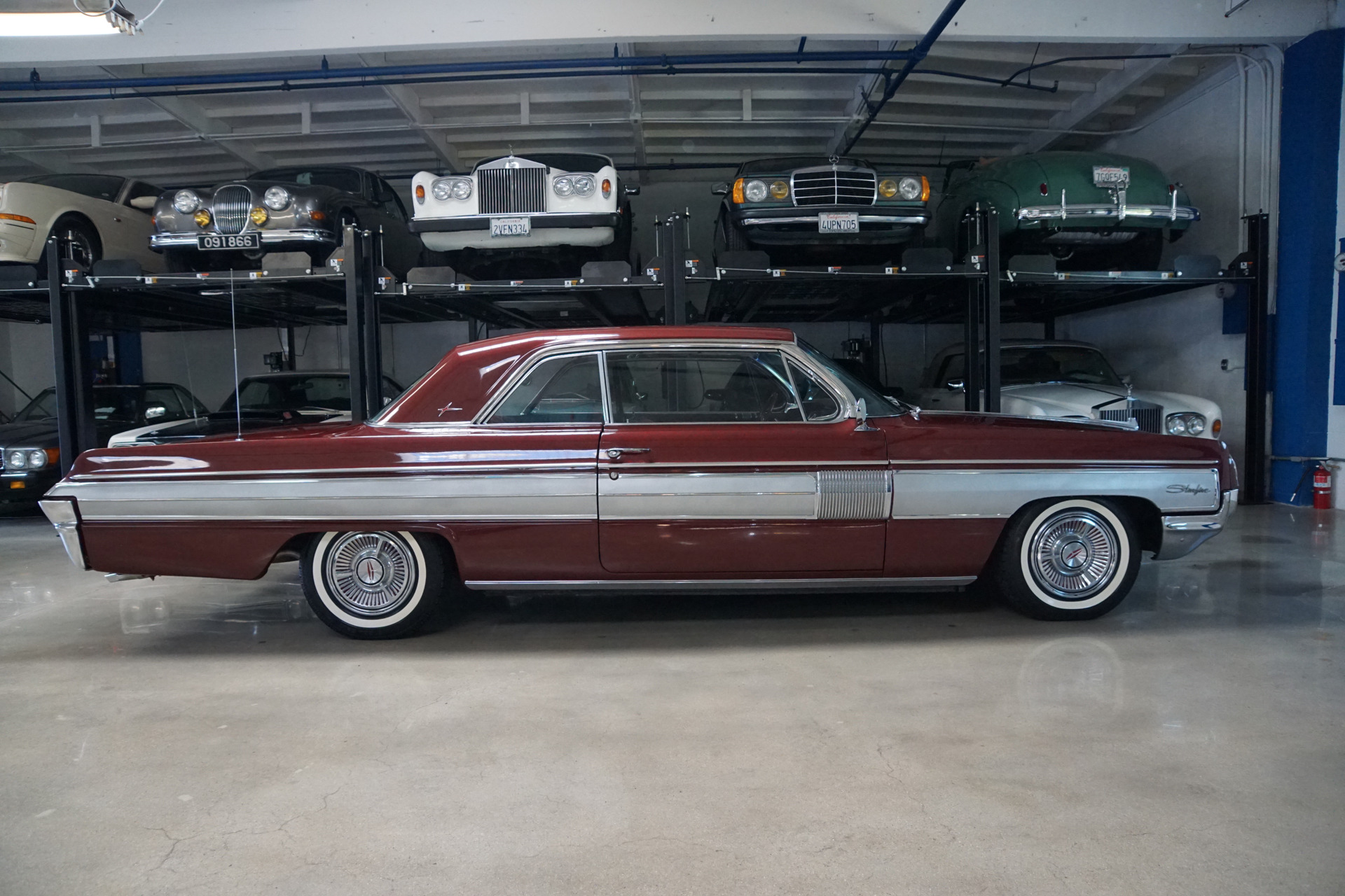 891_p4_l Great Description About 1955 Chrysler 300 for Sale with Inspiring Images Cars Review