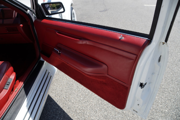 Used 1988 Tiffany Coupe Leather | Torrance, CA