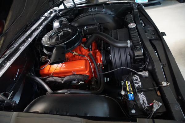 Used 1960 Chevrolet Impala  | Torrance, CA