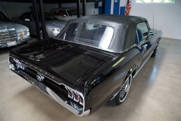Used 1967 Ford Mustang  | Torrance, CA