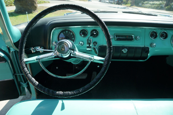 Used 1955 Plymouth Belvedere  | Torrance, CA