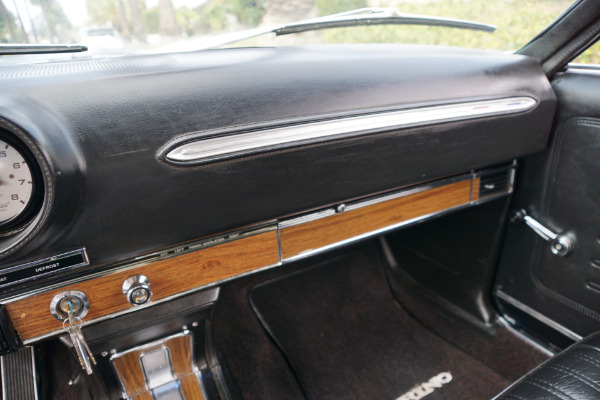 Used 1969 Ford Torino GT Fastback  | Torrance, CA
