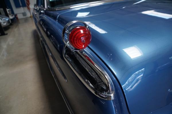 Used 1955 Chrysler Imperial  | Torrance, CA