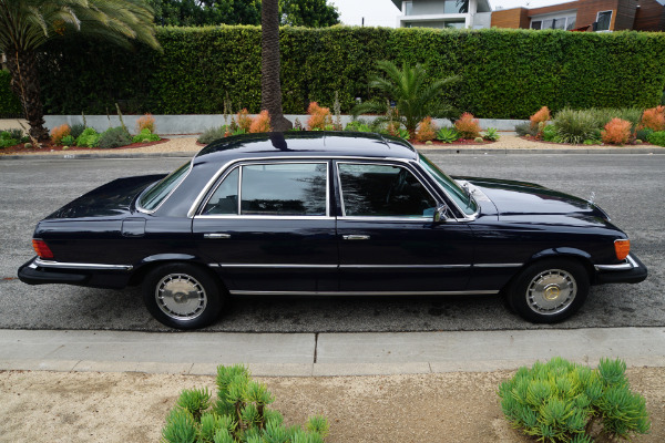 Used 1977 Mercedes-Benz 6.9 4 Door  | Torrance, CA