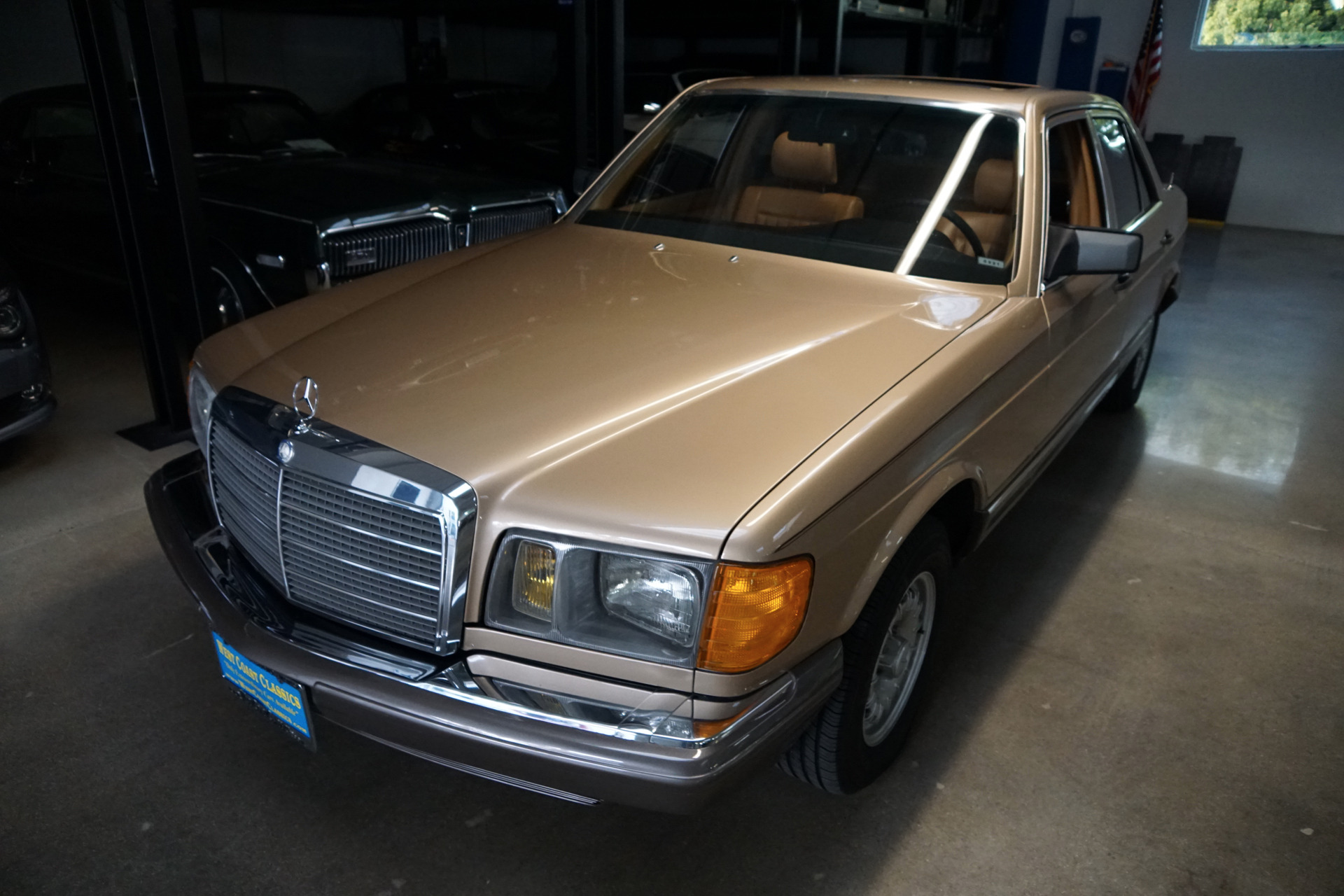 1983 mercedes benz 300 sd turbo diesel 300sd ebay for Mercedes benz 300 diesel