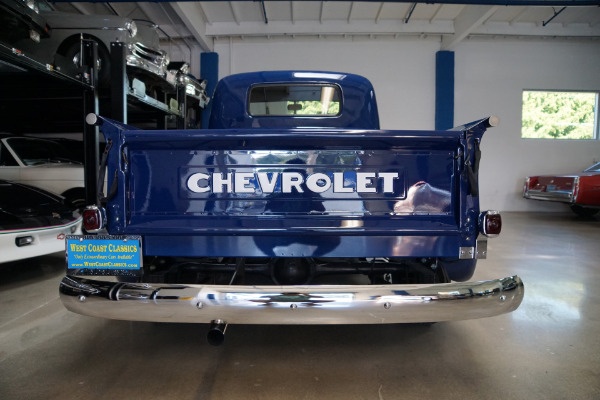Used 1949 Chevrolet 3100 PICK UP TRUCK  | Torrance, CA