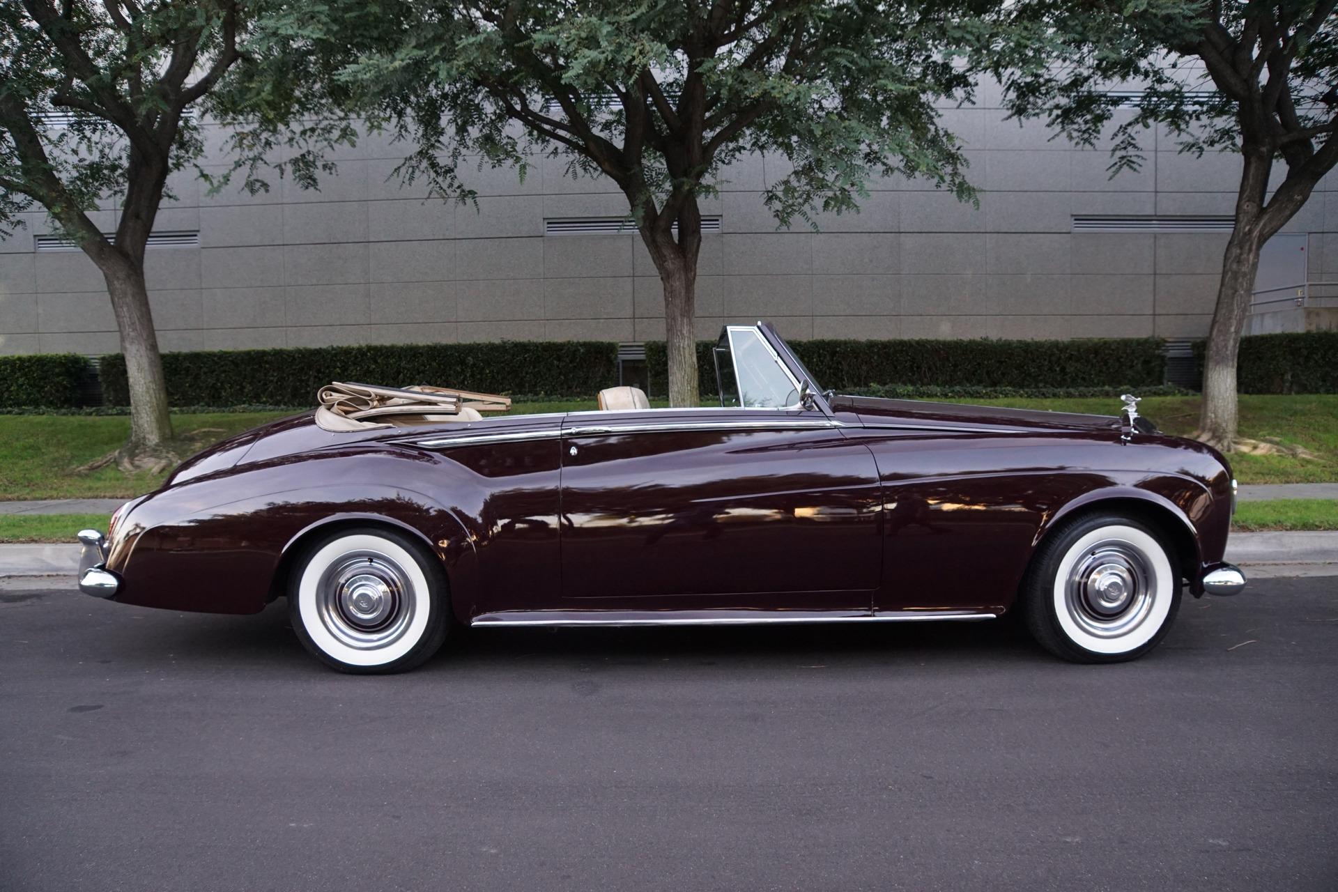 Aston Martin, Bentley, Bugatti, Lamborghini, Rolls-Royce ... |Rolls Royce Dealerships California