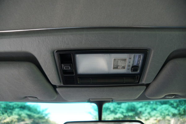 Used 1991 Mercedes-Benz 560 SEC Coupe 560 SEC | Torrance, CA