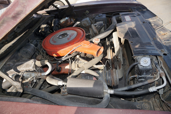 Used 1968 Oldsmobile 442 2 DR HARDTOP  | Torrance, CA