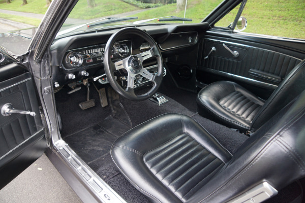 Used 1965 Ford Mustang Fastback  | Torrance, CA