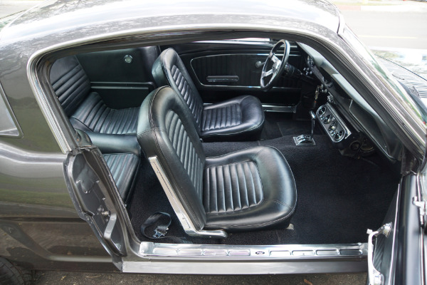Used 1965 Ford Mustang Fastback    Torrance, CA